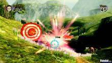 Imagen 18 de Link's Crossbow Training