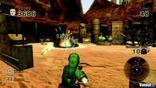 Imagen 17 de Link's Crossbow Training