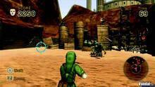 Imagen 15 de Link's Crossbow Training