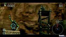 Imagen 22 de Link's Crossbow Training