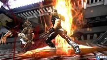 Imagen 83 de Ninja Gaiden 2