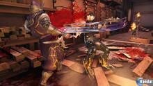 Imagen 90 de Ninja Gaiden 2