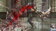 Imagen 89 de Ninja Gaiden 2