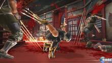 Imagen 87 de Ninja Gaiden 2