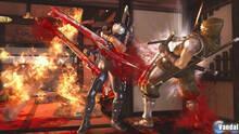 Imagen 86 de Ninja Gaiden 2
