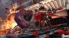 Imagen 85 de Ninja Gaiden 2