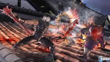 Imagen 84 de Ninja Gaiden 2