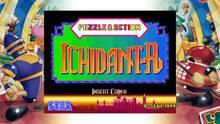 Imagen 1 de Sega Ages: Ichidant-R