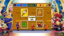 Imagen 2 de Sega Ages: Ichidant-R