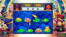 Imagen 3 de Sega Ages: Ichidant-R