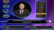 Imagen 3 de ¿Quién quiere ser millonario?