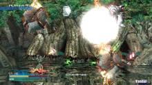 Imagen 12 de Omega Five XBLA