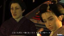 Imagen 27 de Yakuza: Kenzan!