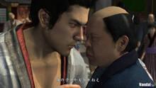 Imagen 25 de Yakuza: Kenzan!