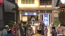 Imagen 24 de Yakuza: Kenzan!