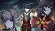 Imagen 1 de War of Ashird
