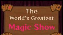 Imagen 10 de Magia en Acción