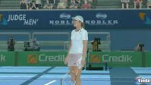 Imagen 37 de Smash Court Tennis 3