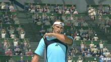 Imagen 36 de Smash Court Tennis 3