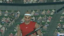 Imagen 35 de Smash Court Tennis 3