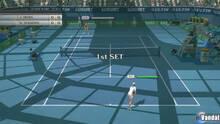 Imagen 34 de Smash Court Tennis 3