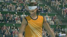 Imagen 41 de Smash Court Tennis 3