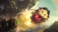 Imagen 57 de Legends of Runeterra