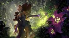 Imagen 59 de Legends of Runeterra
