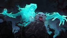 Imagen 60 de Legends of Runeterra