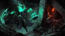 Imagen 62 de Legends of Runeterra