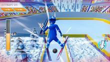 Imagen 1 de Winter Sports Games