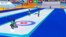 Imagen 4 de Winter Sports Games