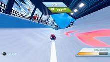 Imagen 6 de Winter Sports Games