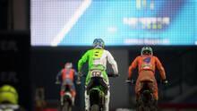 Imagen 12 de Monster Energy Supercross: The Official Videogame 3