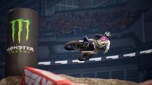 Imagen 13 de Monster Energy Supercross: The Official Videogame 3