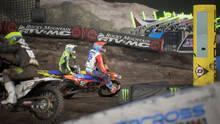 Imagen 17 de Monster Energy Supercross: The Official Videogame 3