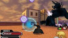 Imagen Kingdom Hearts 358/2 Days