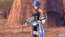 Imagen 164 de Kingdom Hearts: Birth by Sleep