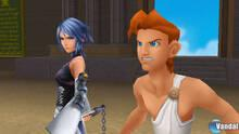 Imagen 165 de Kingdom Hearts: Birth by Sleep