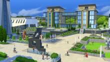 Imagen 3 de Los Sims 4: Días de Universidad
