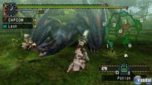 Imagen 97 de Monster Hunter Freedom Unite