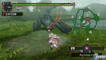 Imagen 96 de Monster Hunter Freedom Unite