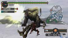 Imagen 94 de Monster Hunter Freedom Unite