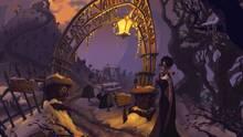 Imagen 12 de A Vampyre Story