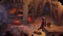 Imagen 9 de A Vampyre Story