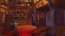 Imagen 8 de A Vampyre Story