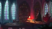 Imagen 7 de A Vampyre Story