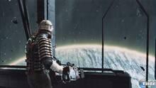 Imagen 108 de Dead Space