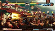 Imagen 63 de King of Fighters XII