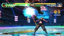 Imagen 62 de King of Fighters XII